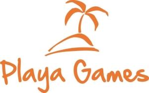 Logo_Playa_Games