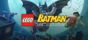 main-art-main-art-LEGO-Batman---The-Videogame