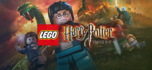 main-art-main-art-LEGO-Harry-Potter-Years-5-7
