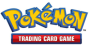 L'extension du Jeu de Cartes à Collectionner Pokémon : XY – Primo-Choc est disponible dèsmaintenant