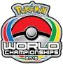 En route vers les Championnats du Monde Pokémon : les dates et lieux des Championnats Nationauxeuropéen