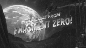 WS_2015-02_Fragment_Zero_02