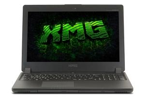 XMG_505_Logo_720px