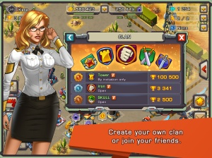 ID_Screenshot_006