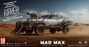 MadMax_Preorder_Ripper_FRA