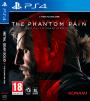 Metal Gear Solid V : La date de sortie et les éditions Collector et Day 1dévoilé