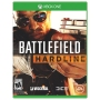 Test « écrit » Battlefield Harline