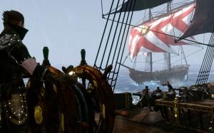 AA_ACT_FromIntro_ShipBattle_02