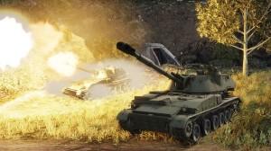 AW_ArtilleryUpdate_001