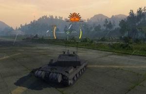 AW_ArtilleryUpdate_002