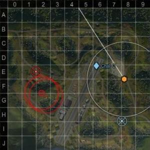 AW_ArtilleryUpdate_003