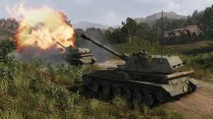 AW_ArtilleryUpdate_005