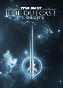 cover-Star-Wars-Jedi-Knight-II---Jedi-Outcast