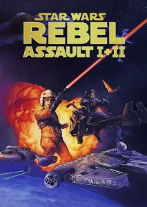 cover-Star-Wars---Rebel-Assault-I+II