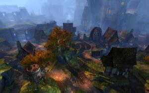 gw2hot_03-2015_stronghold