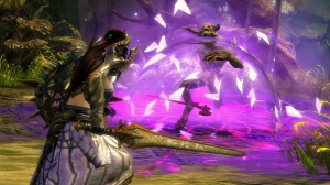 gw2hot_04-2015_Chrono_Action_1
