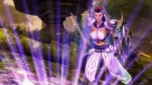 gw2hot_04-2015_Chrono_Action_2
