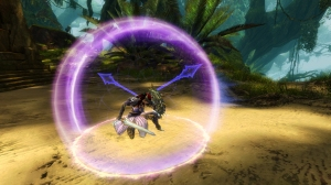 gw2hot_04-2015_Echo_of_Memory