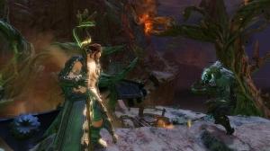 gw2hot_04-2015_ranger-druid_elite_specialisation_2