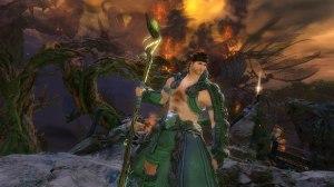 gw2hot_04-2015_ranger_druid_elite_specialisation