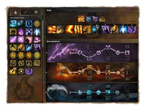 gw2hot_04-2015_ui_skill_and_trait_equip_panel