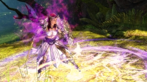 gw2hot_04-2015_Well_of_Recall_(Utility)
