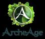 ArcheAge : «Les Prophéties de l'Effroi», la nouvelle mise à jourmaj