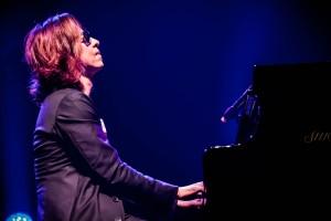 Concert Yoshiki