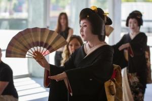 JE15_Masterclass Geisha_Jess GRINNEISER-1-7