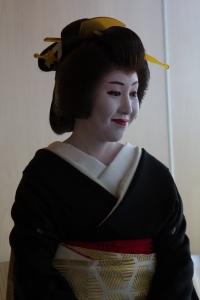 JE15_Masterclass Geisha_Jess GRINNEISER-1