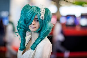 JE15_mercredi_cosplay_GillesPensart04