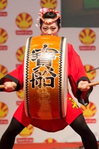 JE15_Scene culturelle Awa Odori_Jess GRINNEISER-8
