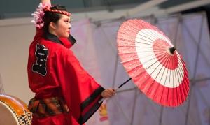 JE15_Scene culturelle Awa Odori_Jess GRINNEISER-9