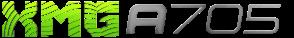 Logo_XMG_A705_BRUSHED_PRINT