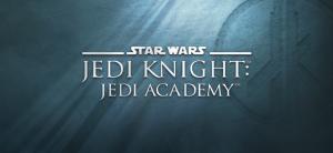 main-art-Star-Wars-Jedi-Knight---Jedi-Academy