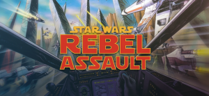 main-art-Star-Wars---Rebel-Assault