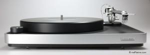 Platine vinyle Concept MC_1