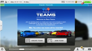 race_teams_landing