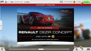 renault_project_impulse