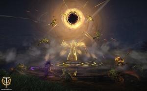 SF_DivineForm_Screenshot