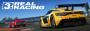 Real Racing 3 accueille l'assistance Apple Watch, Renault et les Équipes decourse