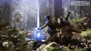star_wars_battlefront__4-17_f
