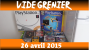 Back to Vide-Grenier du 26 avril 2015