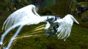 gw2hot_05-2015_Wings_of_Resolve