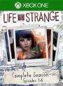 11ème Finish the Game sur le jeu Life is Strange «Episode 3″