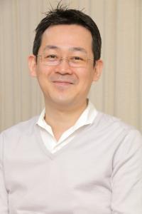 KenAkamatsu