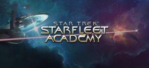 main-art-Star-Trek™-Starfleet-Academy