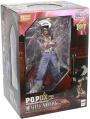 Unboxing sur la figurine Dracule Mihawk de One Piece en édition «Portrait of Pirates Deluxe»