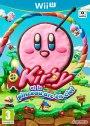 [Intégralité] Finish the Game sur le jeu Kirby et le PinceauArc-en-Ciel