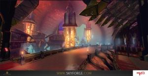 SF_Invasions_Art_001